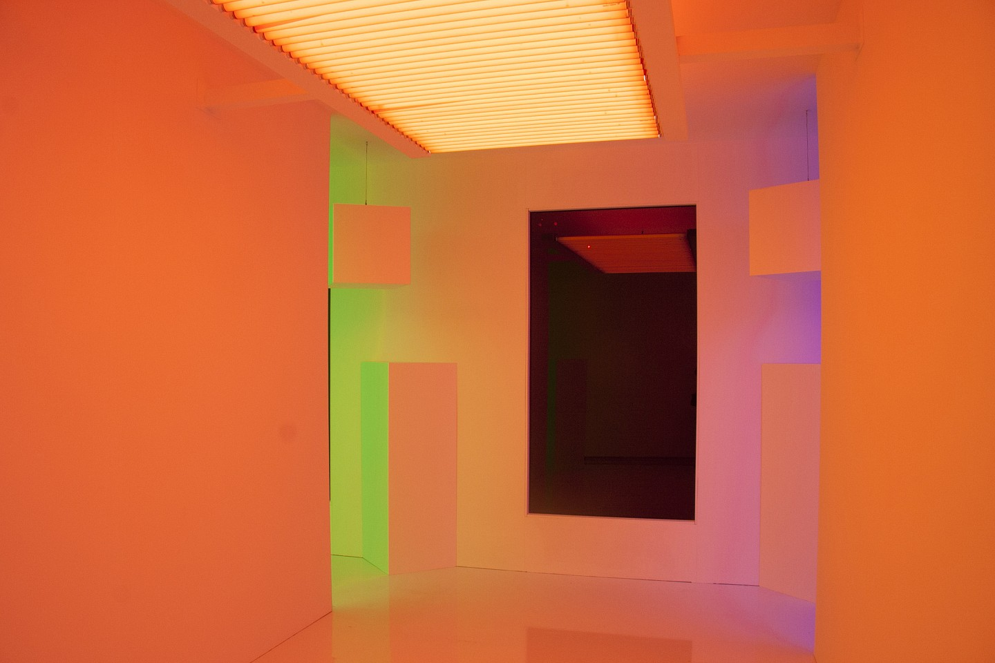 "<p><span class=""viewer-caption-artist"">Carlos Cruz-Diez</span></p> <p><span class=""viewer-caption-title""><i>Chromosaturation</i></span>, <span class=""viewer-caption-year"">1965/2018</span></p> <p><span class=""viewer-caption-media"">Mixed Media</span></p> <p><span class=""viewer-caption-inventory"">CCD0001</span></p> <p><span class=""viewer-caption-aux""></span></p>"